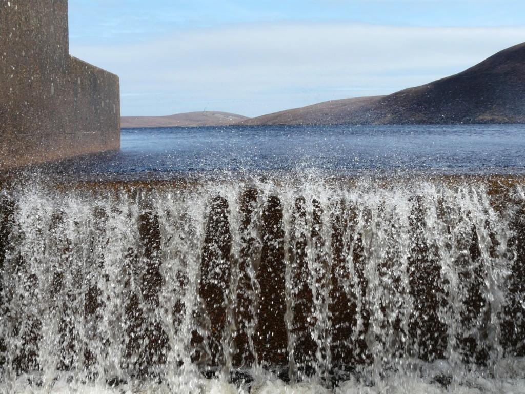 Heldale Water