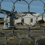 Scapa Flow Visitor Centre & Museum Nets