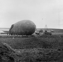 The Battle for Orkney and the Air Assault on Scapa Flow