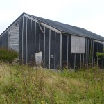 HY26 - (NMRS-ND39NW 183) Lyness Bungalow No2