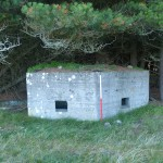 W069 - Type 22 Pillbox