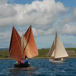 Longhope Sailing Club